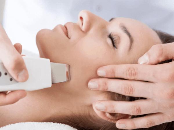 Silk Sonik ( аппарат ультразвуковой терапии) estmed.by