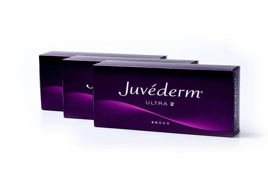 Juvederm estmed.by
