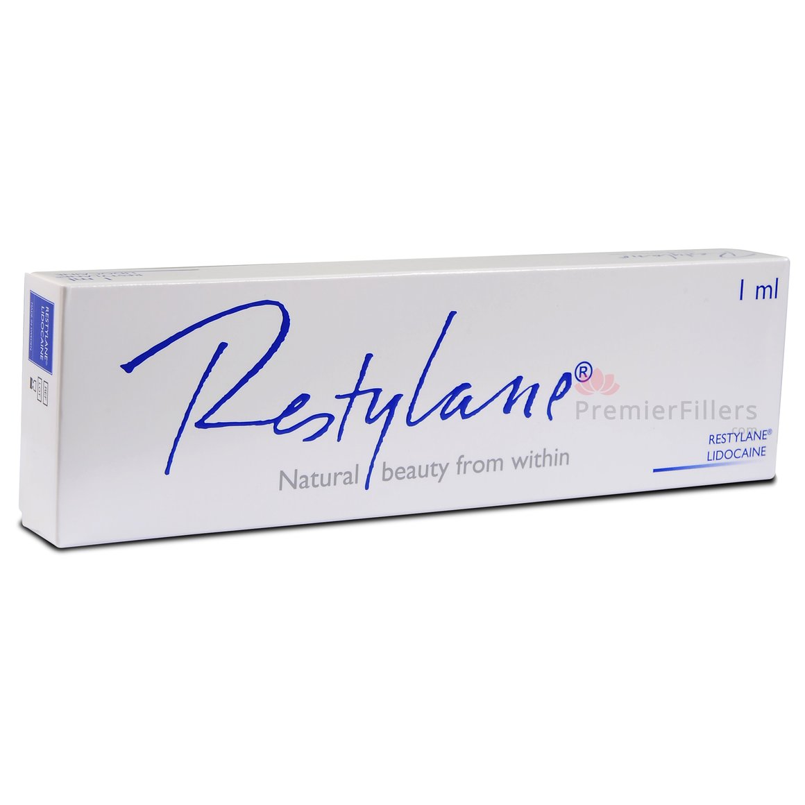 Restylane estmed.by