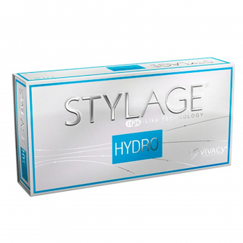 STYLAGE® HYDRO estmed.by