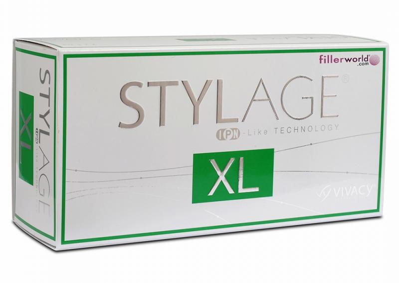 Stylage® estmed.by