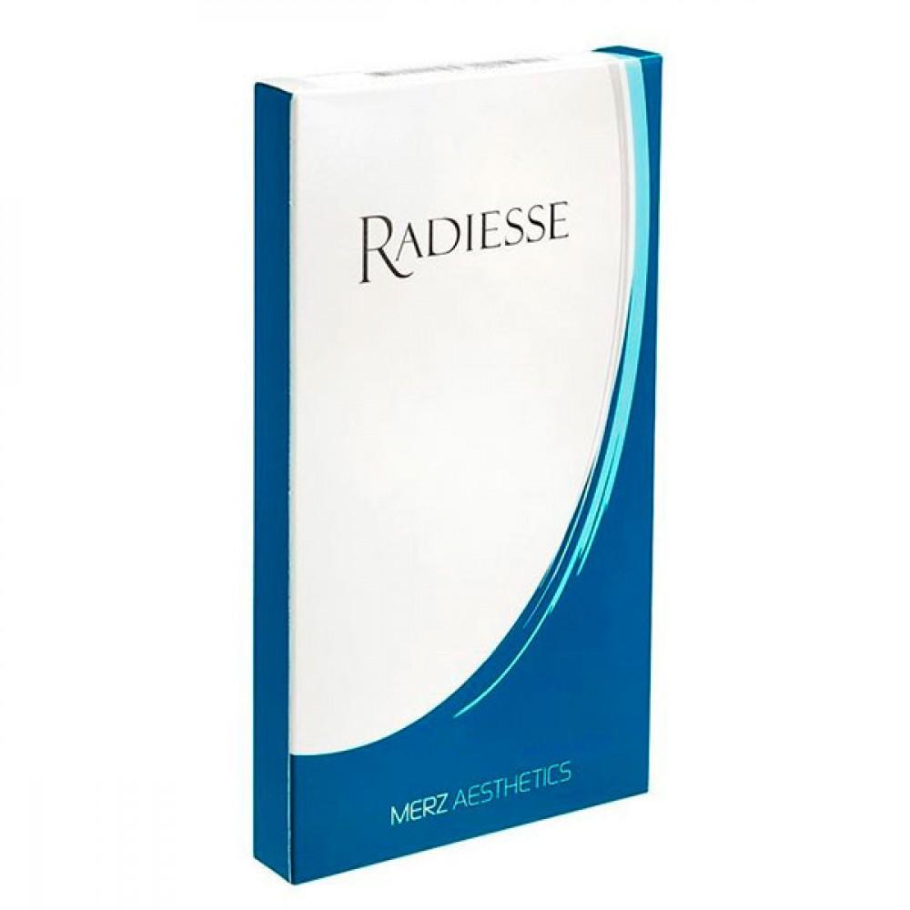 Radiesse estmed.by
