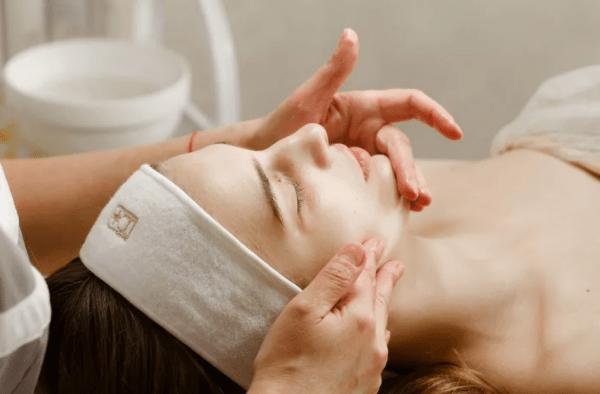 Буккальный массаж лица estmed.by